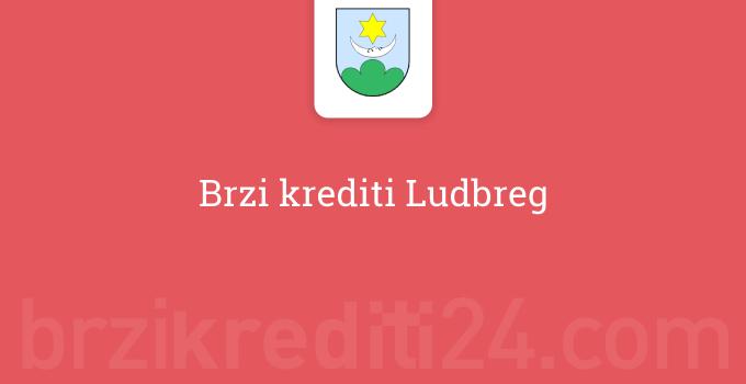Brzi krediti Ludbreg