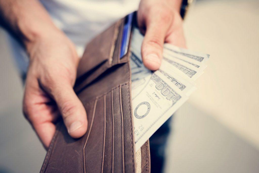 brzi krediti online