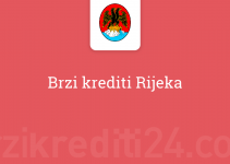 Brzi krediti Rijeka
