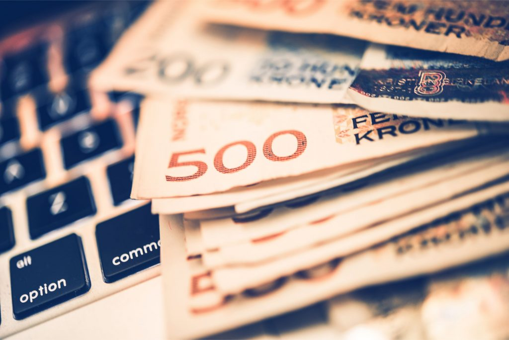 mikrokrediti