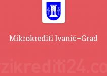 mikrokrediti-ivanic-grad