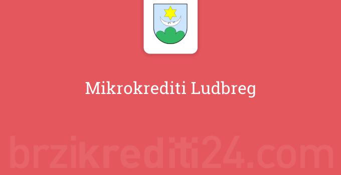 Mikrokrediti Ludbreg