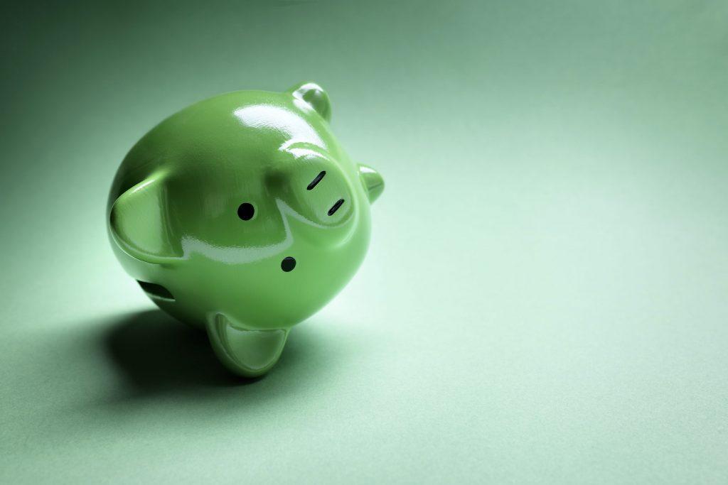 mikrokrediti online