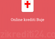 Online krediti Buje