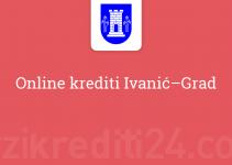 online-krediti-ivanic-grad