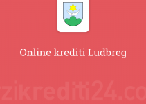 Online krediti Ludbreg