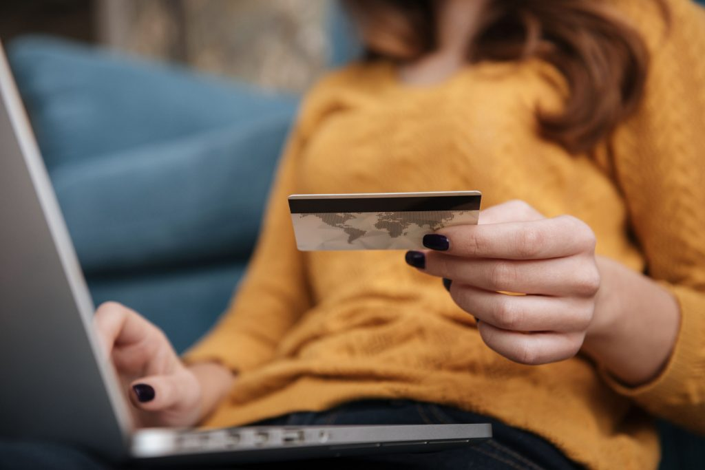 online krediti u hrvatskoj