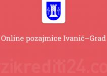 online-pozajmice-ivanic-grad