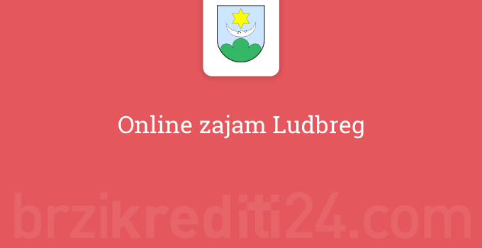 Online zajam Ludbreg