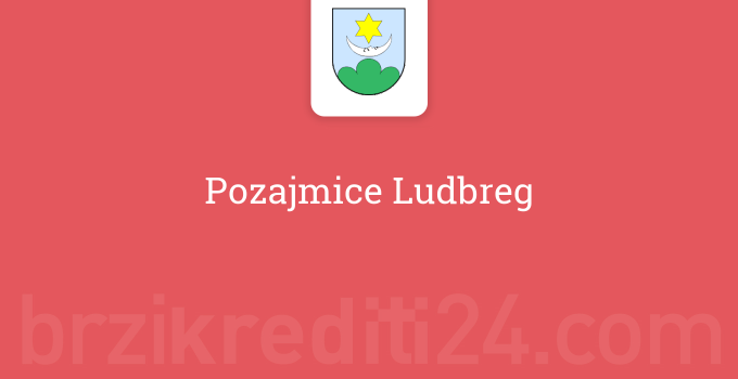 Pozajmice Ludbreg