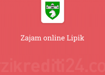 Zajam online Lipik